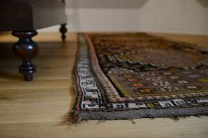 HILDENBRANDSECK_Orient_Detail_Teppich